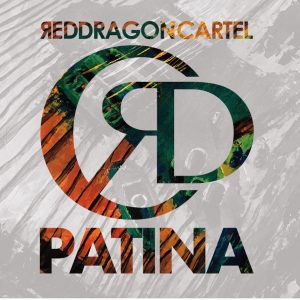 "Jake E Lee y su banda Red Dragon Cartel estrenaron el videoclip de ""Havana"""