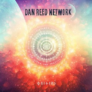 "Dan Reed Network: nuevo disco 'Origins' y videoclip de ""Fade to Light"""