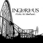 "Inglorious: nuevo single ""Where Are You Now?"" y disco para 2019"