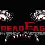 "Spread Eagle: de regreso tras 26 años con ""Sound Of Speed"""