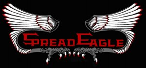 Spread Eagle: de regreso tras 26 años con «Sound Of Speed»
