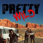 "Pretty Wild anticipan su nuevo disco con el video de ""Meant For Trouble"""
