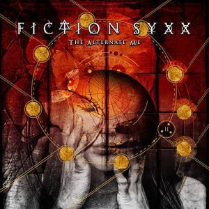Fiction Syxx: nuevo disco 'The Alternate Me' y adelanto con «Monster In The Mist»