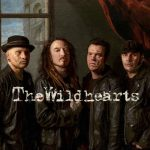 """The Renaissance Men"", nuevo videoclip de The Wildhearts"