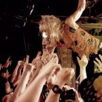 «Last Train To Tokyo», el nuevo video de Michael Monroe