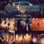 «After You're Gone», el nuevo videoclip de One Desire