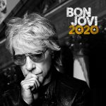 «Do What You Can», lo nuevo de Bon Jovi '2020'