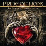 Pride Of Lions regresan con 'Lion Heart' y nuevo video